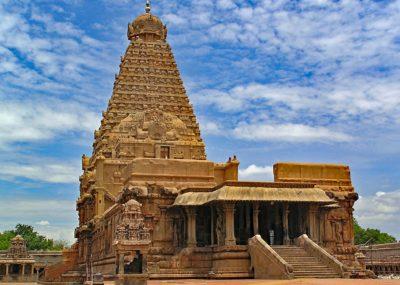 brihadishvara-temple