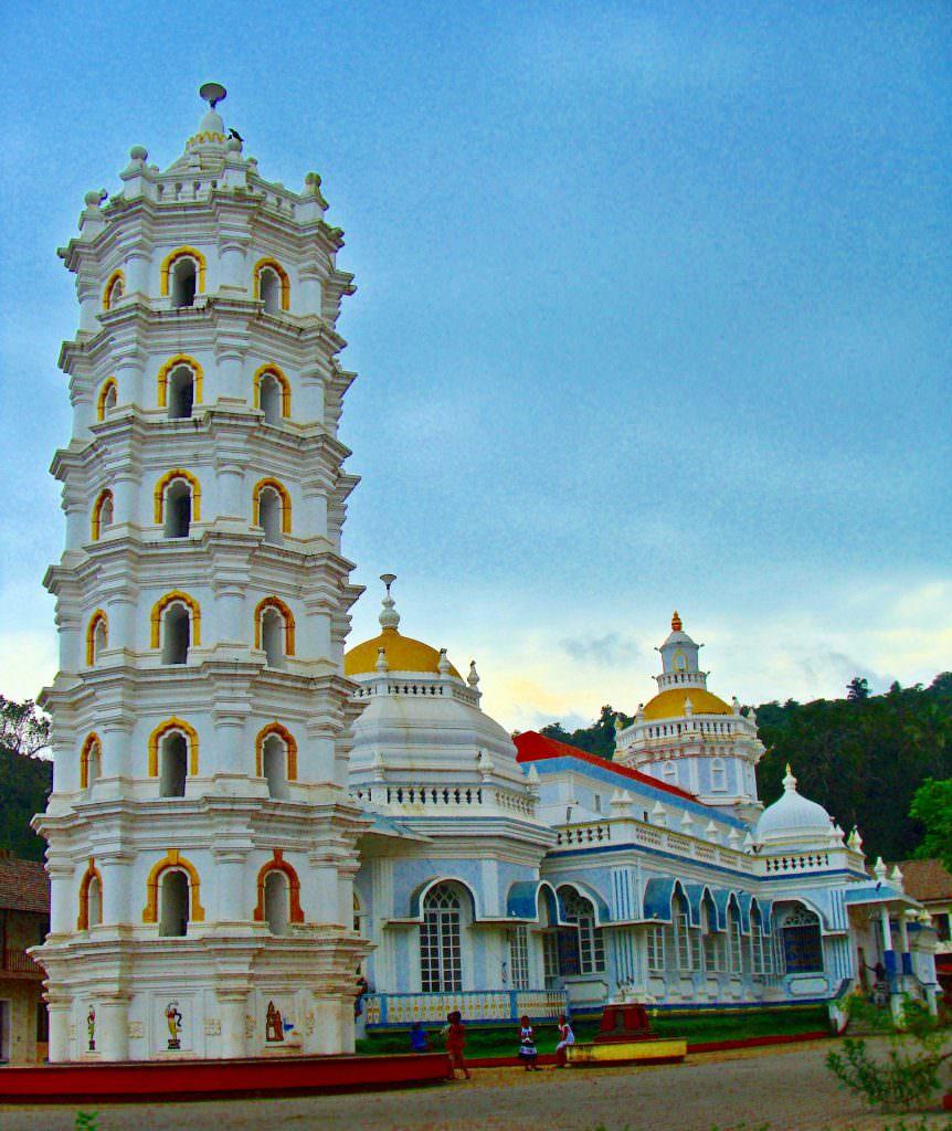 goa-hindu-temple